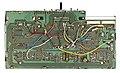 Emerson-Arcadia-2001-Motherboard-02.jpg