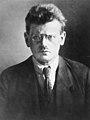 Emil Barth, 1918 portrait.jpg