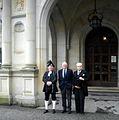 Emil Eikner, Moritz of Hesse & Jacob Truedson Demitz 2010 (crop 2).jpg