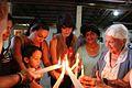Encuentro de poetas, Costa Rica 3.jpg