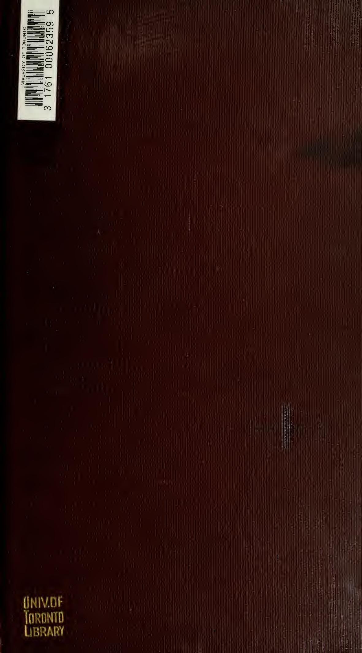 Fileencyclopedia Of Religion And Ethics Volume 1pdf Wikimedia Original File Svg Nominally 573 X 444 Pixels Size 2129