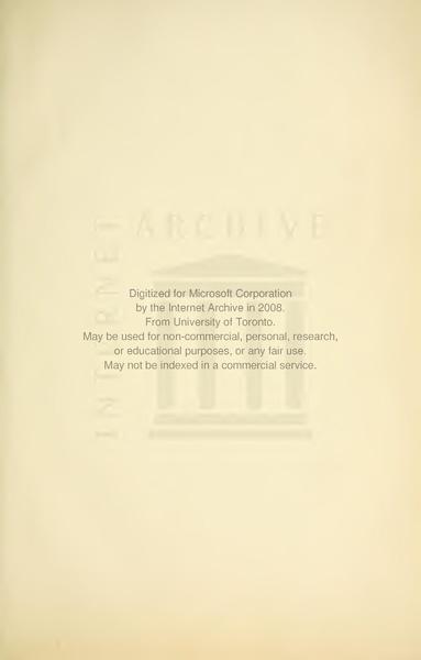Encyclopedia of biometrics volume #1 pdf software