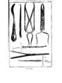 Encyclopedie volume 2b-113.png