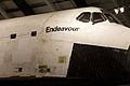 Endeavour, California Science Center 1.jpg
