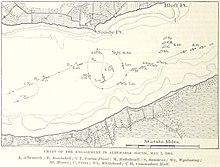 Battle of Albemarle Sound