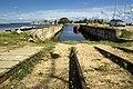 Engures osta - harbor - panoramio (6).jpg