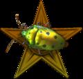 Entomology Barnstar.png