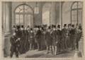 Entrée de l'Assemblée à Versailles (1873).tiff