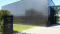 Entrée du Centre de visiteurs de Souchez 1914 - 1918.png