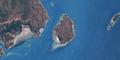 Entrance Island (Landsat).png