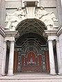 Entrance to City Hall - panoramio.jpg