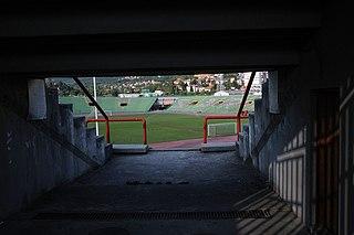 2012–13 FK Sarajevo season SD FK Sarajevo 2012–2013 football season