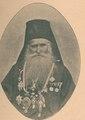 Episkop Žicki Sava.pdf