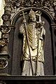 Epitaph of Daniel Brendel von Homburg - Mainz Cathedral - Mainz - Germany 2017.jpg
