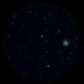 Epsilon Lyrae binocolo.png