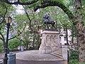 Equestrian statue of Joan of Arc jeh.jpg