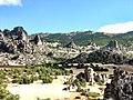 Erenler Dağları 02 11 2003.jpg