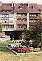 Erfurt, DDR August 1989 (26827818265).jpg