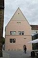 Erfurt, Michaelisstraße 39, Collegium Maius-006.jpg