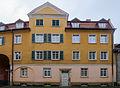 Erfurt Webergasse 29 Bauliche Gesamtanlage.jpg