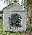 Ergolding-Oberglaim - Kapelle 2013.jpg