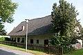 Ergolding Lindenstr-063 Bauernhaus.jpg
