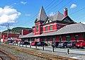 Erie Depot.jpg