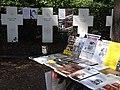 Erinnerungen vom Eiserner Vorhang (Iron Curtain Memories) - geo.hlipp.de - 26573.jpg