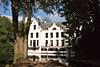ermelo - kasteel staverden - 523818 -9