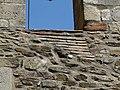 Ermita de Sant Medir - P1180352.jpg