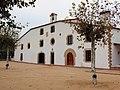 Ermita del Remei (Castell i Platja d'Aro) 1.jpg