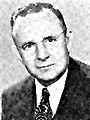 ErnestKBramblett.jpg