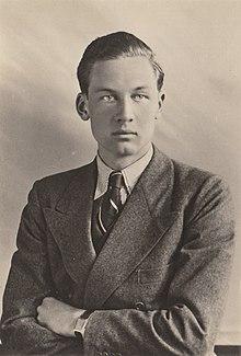 Ernest Augustus, Hereditary Prince of Brunswick.jpg