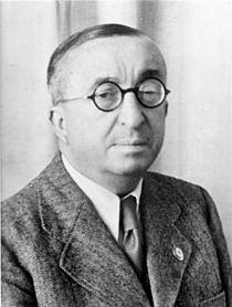 Ernst Heinkel.jpg