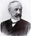Ernst Herzog.jpg