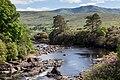 Erriff River- MG 2174.jpg