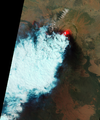 Eruption at Nabro Volcano, Eritrea 06-24-2011.png