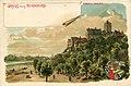 Erwin Spindler Ansichtskarte Bernburg-Q1.jpg