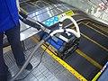 Escalator vacuum - 01.jpg