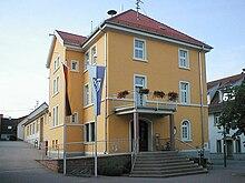 Eschelbronn-rathaus-web.jpg