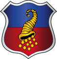Escudo Copiapo.png