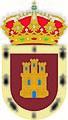 Escudo Guzmán 2.jpg