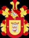 Escudo de Armas de Anzoátegui.png
