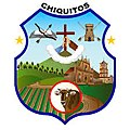 Escudo de Chiquitos.jpg