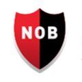 Escudo de Club Newell's Old Boys.png