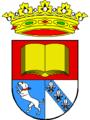 Escudo de Llíber.png