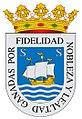 Escudo de San Sebastián.jpg