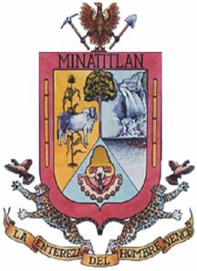 Minatitlan