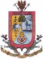 Escudo minatitlan.png