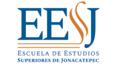 Escuela de estudios superiores de Jonacatepec.png